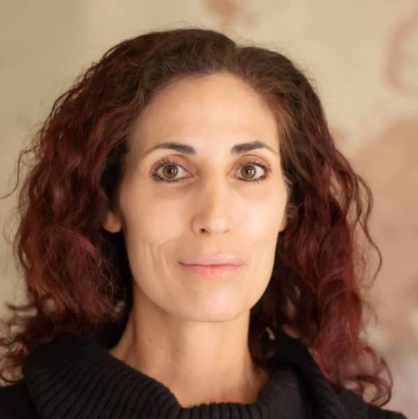 Dr. Zahra Hajiaghamohseni, BCBA
